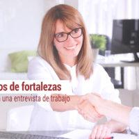 ejemplos-fortalezas-entrevista-de-trabajo-200x200 6 ejemplos de fortalezas para decir en una entrevista de trabajo