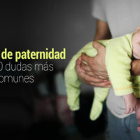 permiso-de-paternidad-dudas-mas-comunes-200x200 Permiso de paternidad: Las 10 dudas más comunes