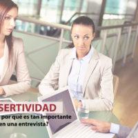 asertividad-200x200 Asertividad: qué es y por qué es tan importante en una entrevista