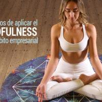 beneficio-mindfulness-ambito-empresarial-1-200x200 Los beneficios de aplicar el mindfulness en el ámbito empresarial