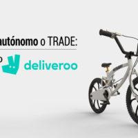 falso-autonomo-trade-caso-deliveroo-200x200 Falso autónomo o TRADE: el caso Deliveroo