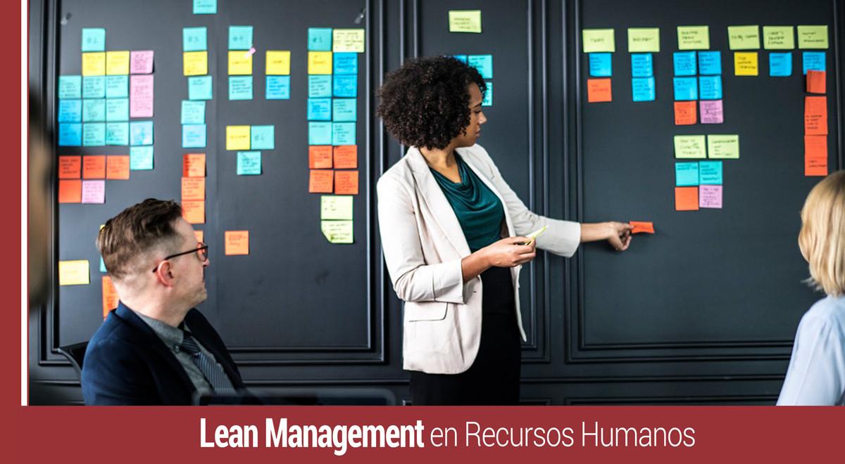 lean-management-recursos-humanos-aplicarlo Lean management en recursos humanos: cómo aplicarlo