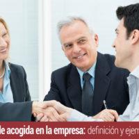 plan-de-acogida-empresa-definicion-ejemplos-200x200 El plan de acogida en la empresa: definición y ejemplos