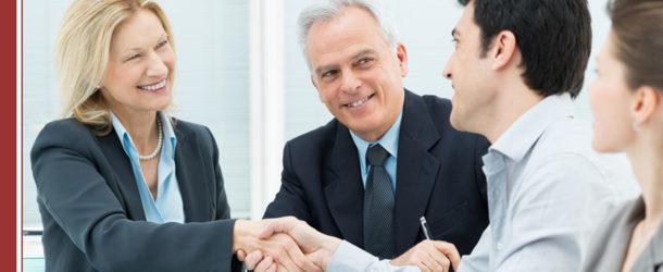 plan-de-acogida-empresa-definicion-ejemplos-610x250 El plan de acogida en la empresa: definición y ejemplos