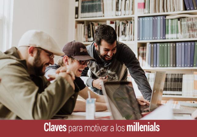 claves-para-motivacion-de-millenials-643x450 Inicio