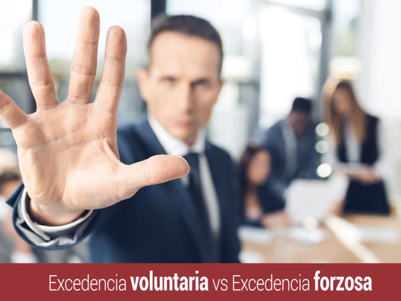 diferencias-exdecencia-voluntaria-y-forzosa-800x600 Diferencias entre excedencia voluntaria y forzosa