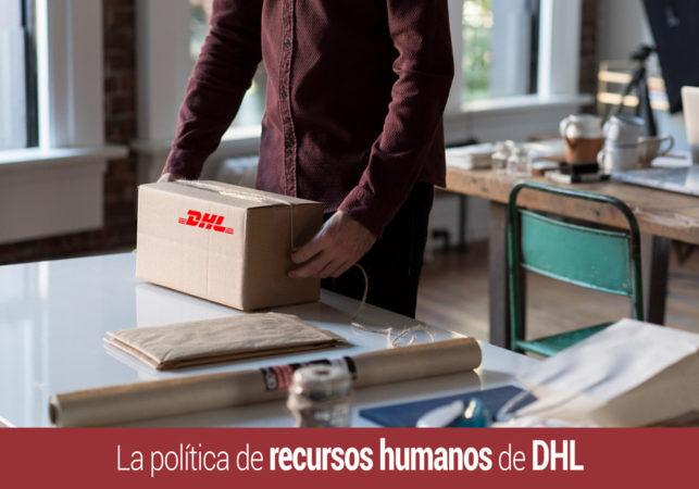 politica-recursos-humanos-dhl-643x450 Inicio