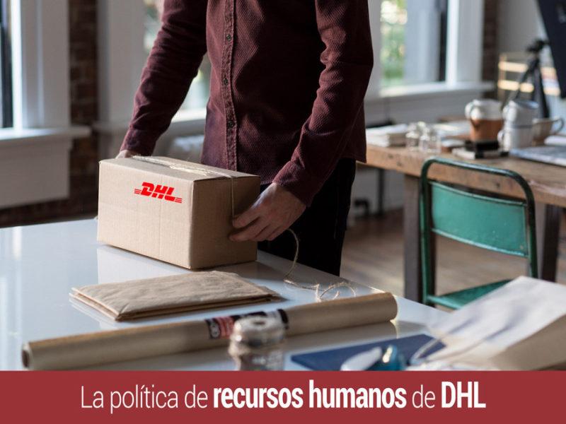 politica-recursos-humanos-dhl-800x600 La política de recursos humanos de DHL