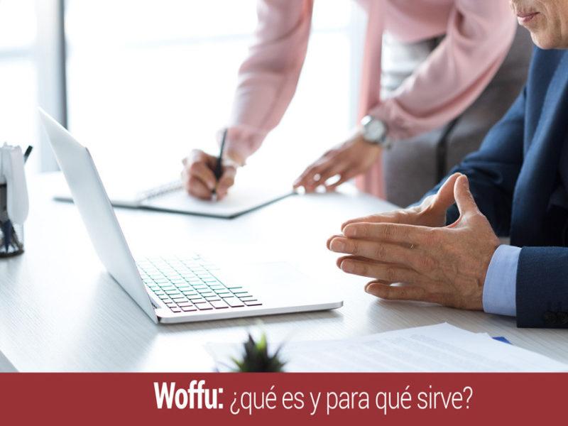 woffu-que-es-para-que-sirve-recursos-humanos-800x600 Woffu: ¿qué es y para qué sirve?