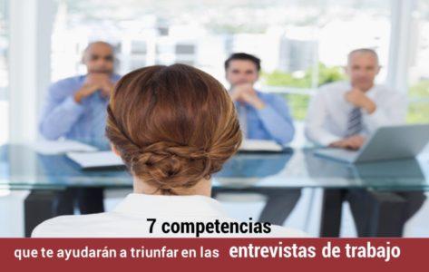7-competencias-ayudaran-a-triunfar-entrevistas-trabajo-473x300 Inicio