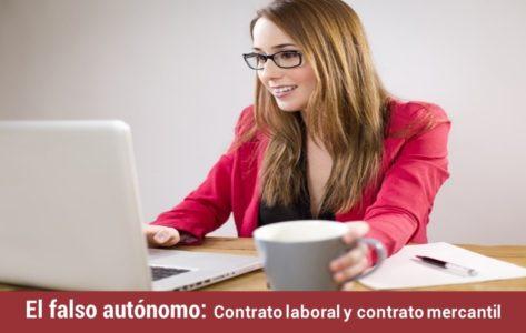 falso-autonomo-contrato-laboral-contrato-mercantil--473x300 Inicio