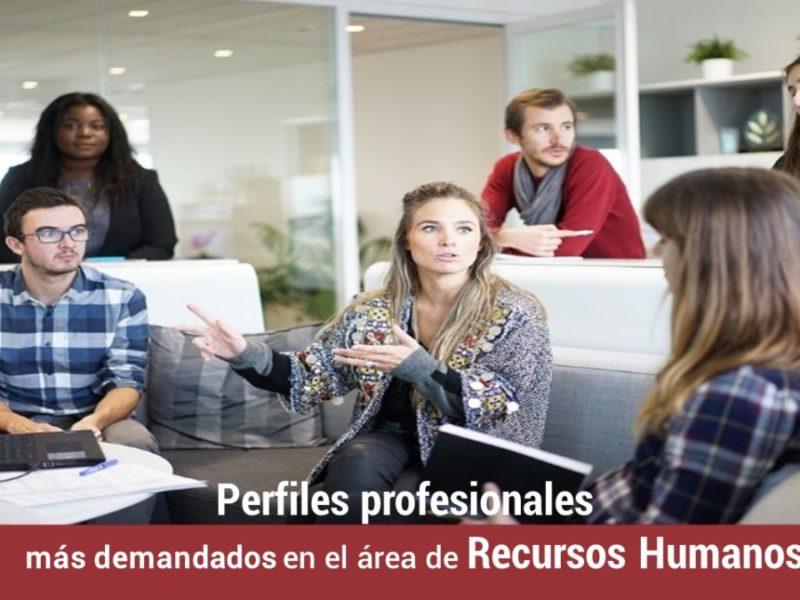 perfiles-profesionales-area-recursos-humanos-800x600 Perfiles profesionales más demandados en el área Recursos Humanos