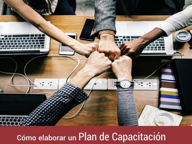 como-elaborar-plan-capacitacion-800x600 Cómo elaborar un Plan de Capacitación