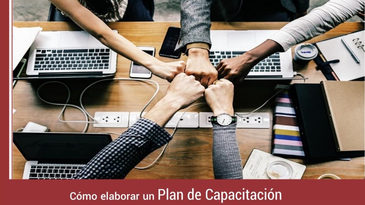 como-elaborar-plan-capacitacion Cómo elaborar un Plan de Capacitación