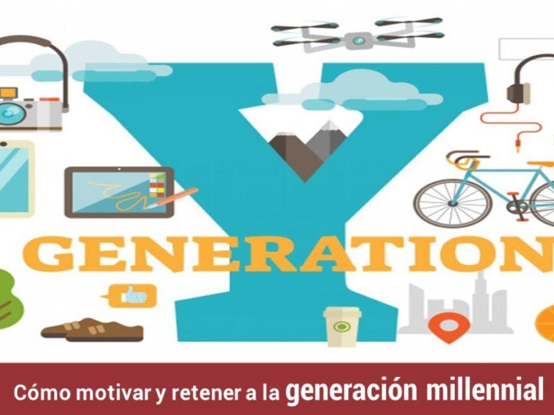 como-motivar-retener-a-la-generacion-millennial-800x600 Cómo motivar y retener a la generación millennial