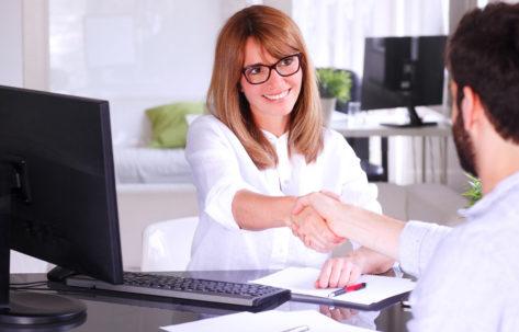 claves-para-comprender-contrato-de-trabajo-473x303 Inicio