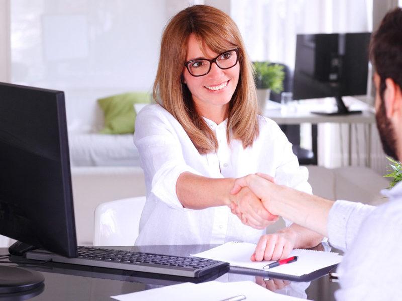 claves-para-comprender-contrato-de-trabajo-800x600 Las claves para comprender tu contrato de trabajo