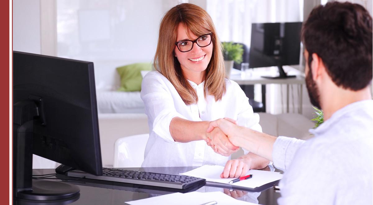 claves-para-comprender-contrato-de-trabajo Las claves para comprender tu contrato de trabajo