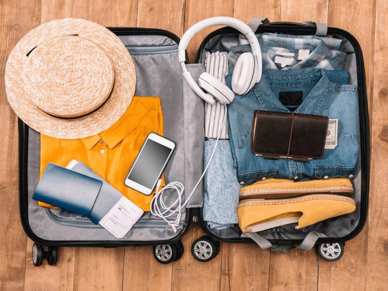 dia-extra-vacaciones-empresas-800x600 ¿Un día extra de vacaciones? Por qué cada vez es más ofrecido por las empresas