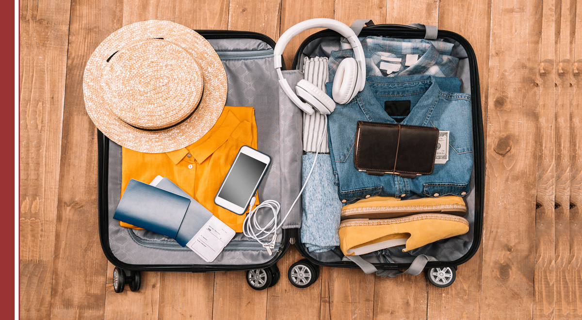 dia-extra-vacaciones-empresas ¿Un día extra de vacaciones? Por qué cada vez es más ofrecido por las empresas