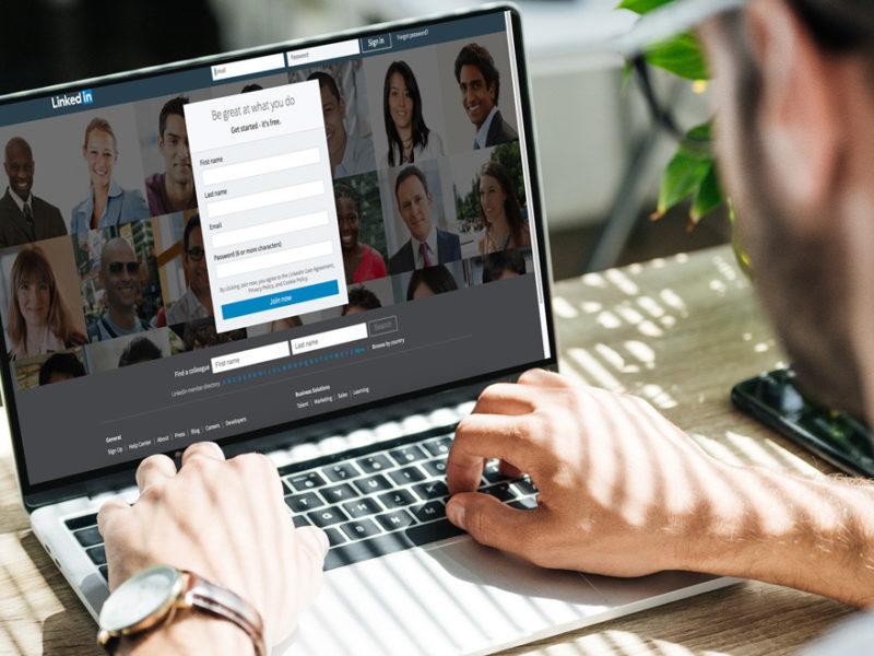 empresas-recursos-humanos-linkedin-800x600 Empresas de Recursos Humanos con más seguidores en Linkedin
