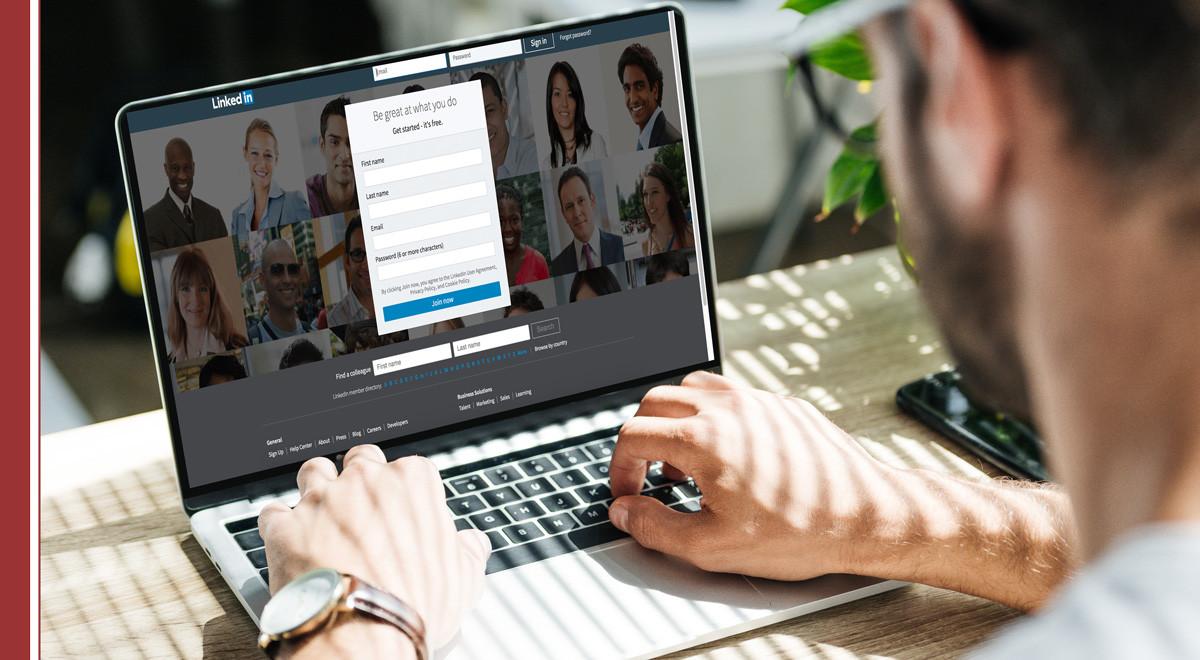 empresas-recursos-humanos-linkedin Empresas de Recursos Humanos con más seguidores en Linkedin