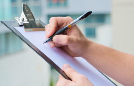 objetivos-prioritarios-inspeccion-del-trabajo-473x303 Inicio