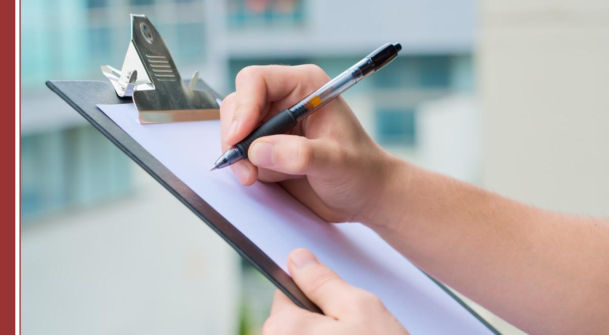 objetivos-prioritarios-inspeccion-del-trabajo Los objetivos prioritarios de la Inspección de Trabajo