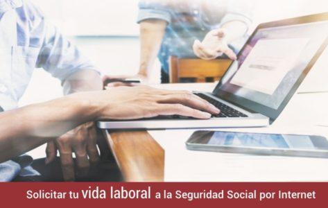 solicitar-tu-vida-laboral-seguridad-social-internet-473x300 Inicio