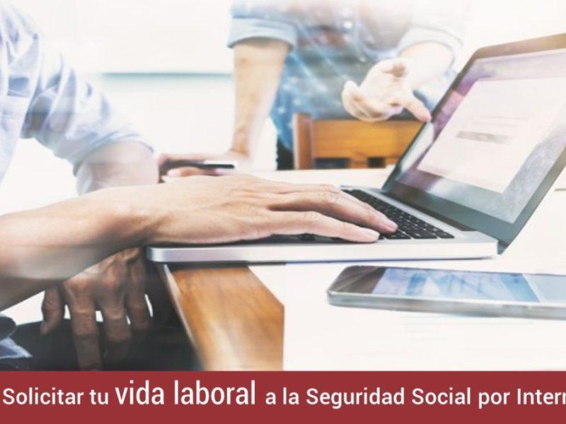 solicitar-tu-vida-laboral-seguridad-social-internet-800x600 Solicitar tu vida laboral a la Seguridad Social por Internet