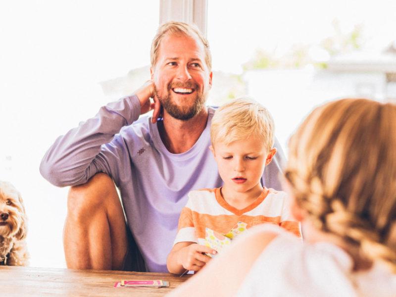 IRPF-paternidad-800x600 Las prestaciones de paternidad tampoco tributarán por IRPF