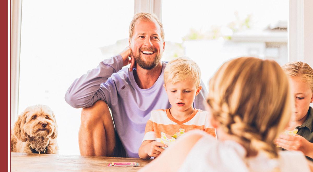 IRPF-paternidad Las prestaciones de paternidad tampoco tributarán por IRPF