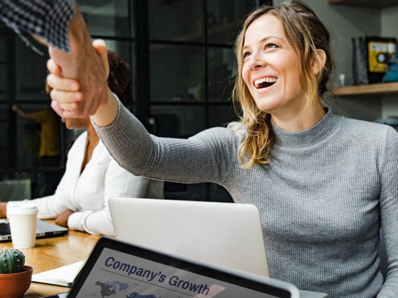 propositos-trabajo-800x600 Consejos para cumplir tus propósitos en el trabajo en 2019