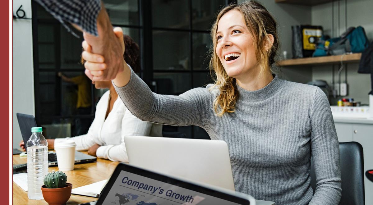 propositos-trabajo Consejos para cumplir tus propósitos en el trabajo en 2019