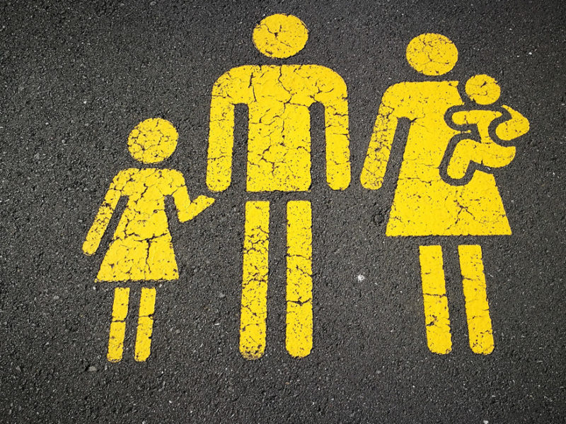 reclamar-irpf-maternidad-800x600 Cómo reclamar la devolución del IRPF de las prestaciones de maternidad