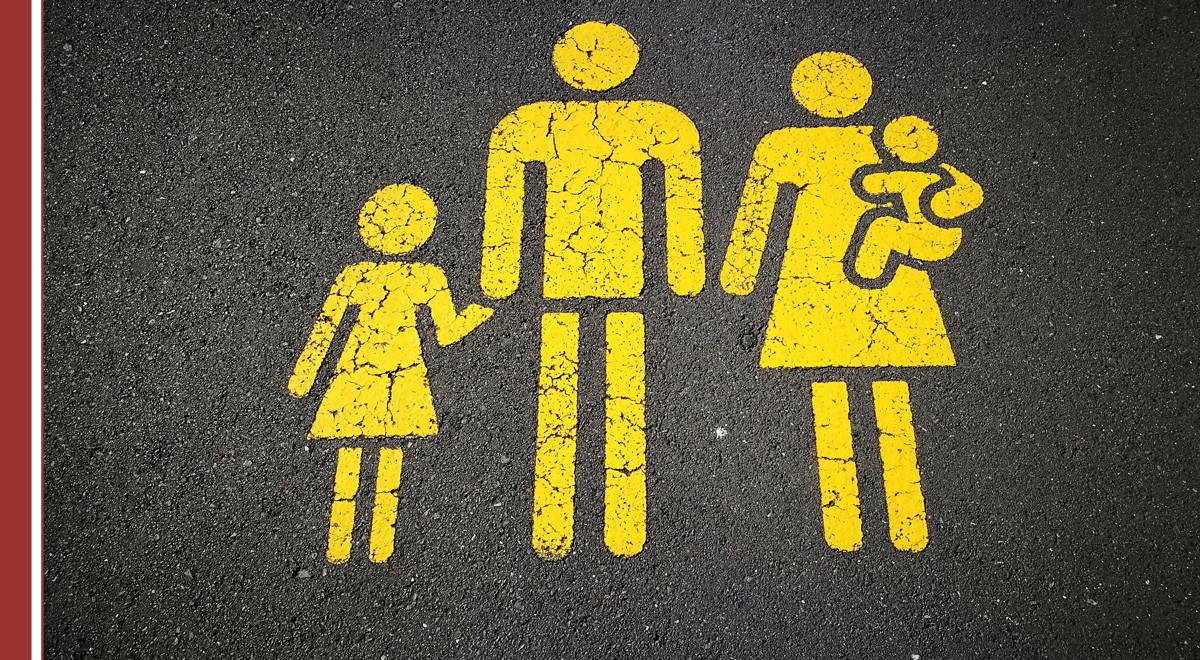 reclamar-irpf-maternidad Cómo reclamar la devolución del IRPF de las prestaciones de maternidad
