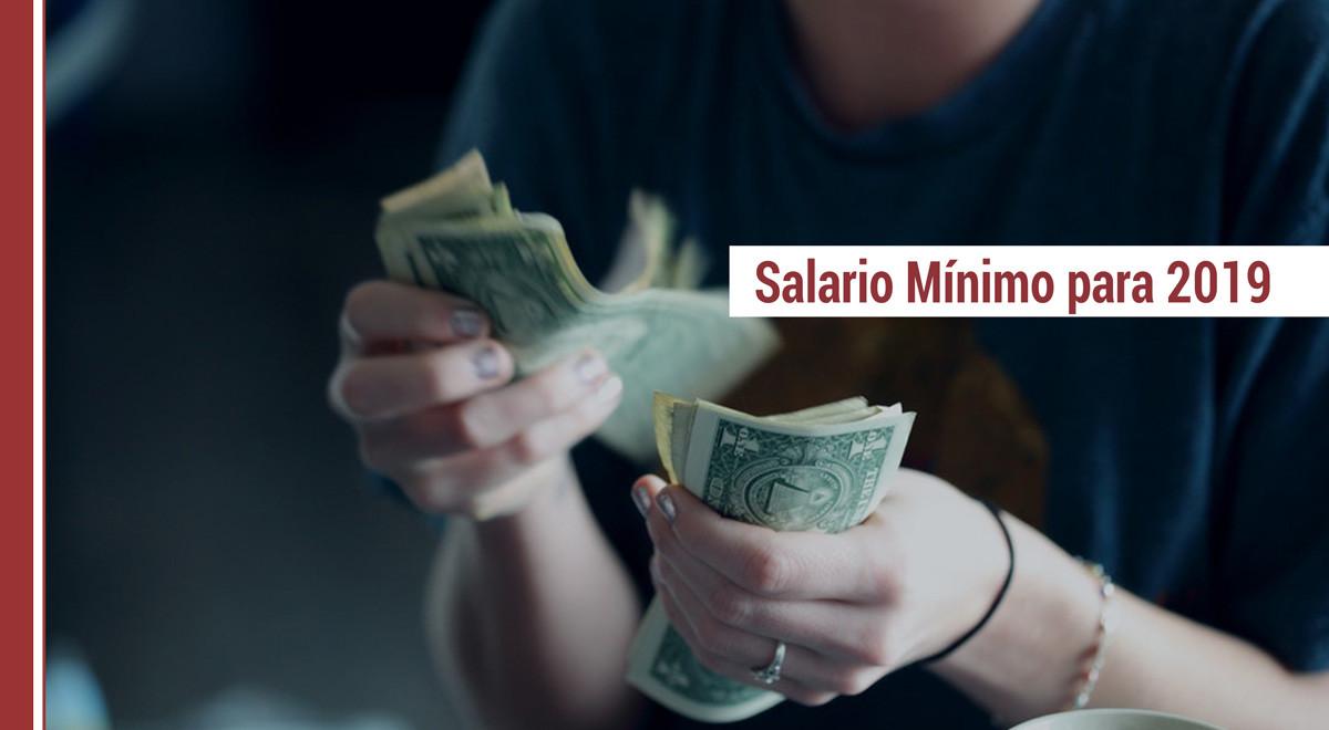 salario-minimo-2019-recursos-humanos El Salario Mínimo para 2019 será de 900 €