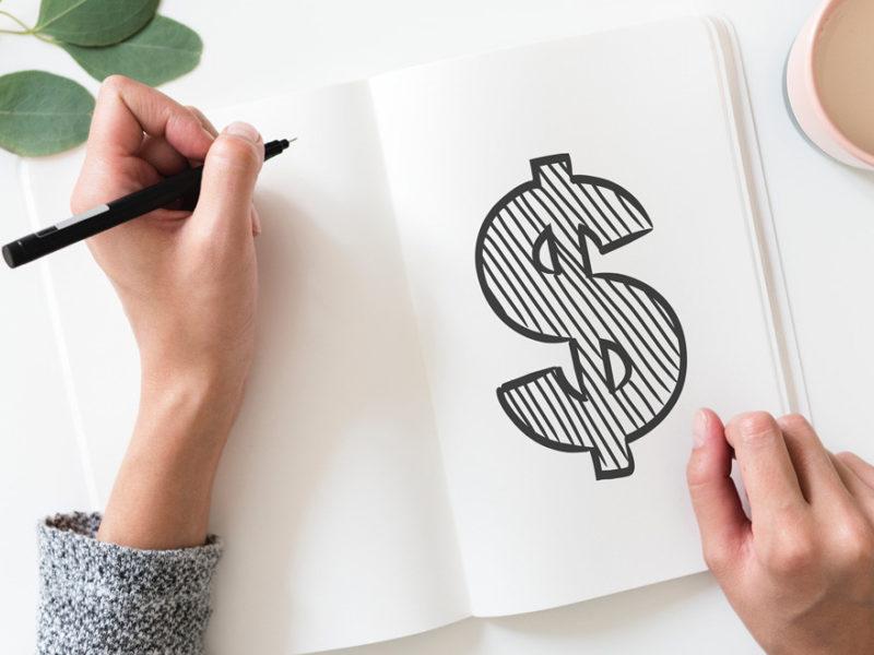 sectores-mejor-pagados-800x600 Los sectores mejor pagados en 2018