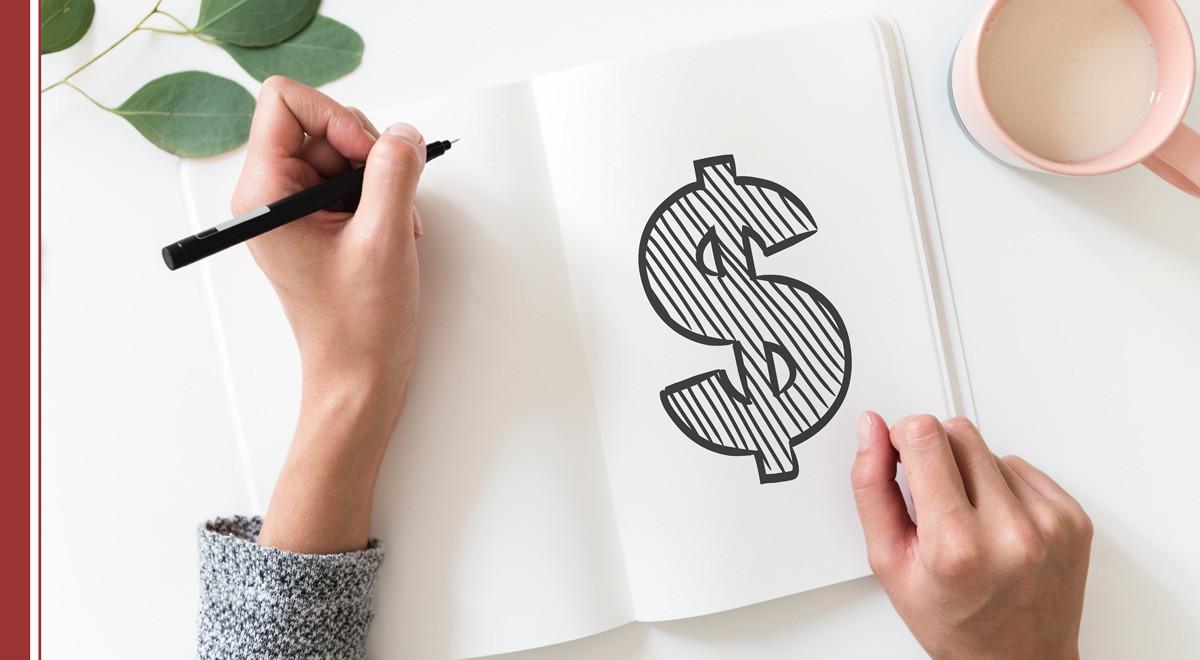 sectores-mejor-pagados Los sectores mejor pagados en 2018