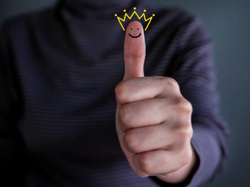 como-dar-feedback-positivo-rrhh-800x600 RRHH: Cómo dar feedback positivo