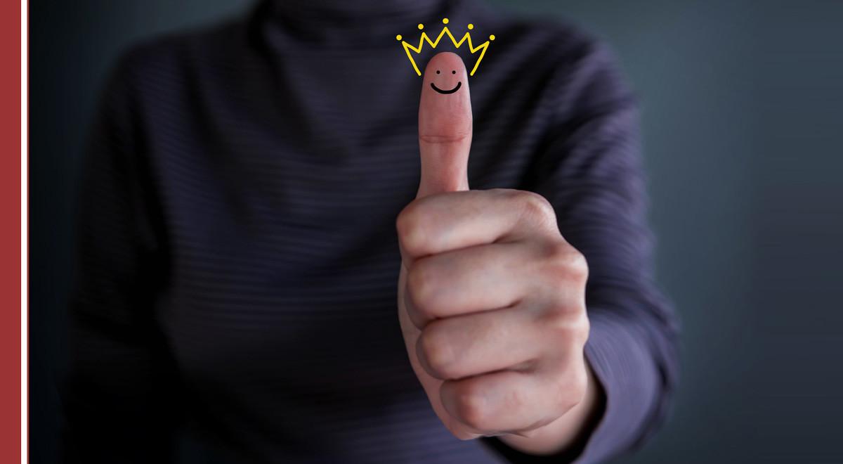 como-dar-feedback-positivo-rrhh RRHH: Cómo dar feedback positivo