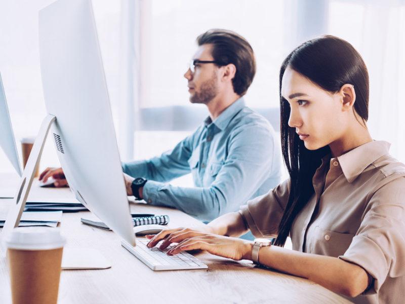 como-trabajar-sector-it-800x600 Cómo trabajar en el sector IT