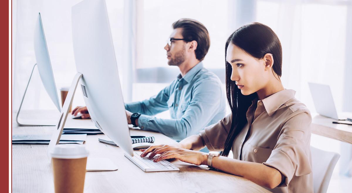 como-trabajar-sector-it Cómo trabajar en el sector IT