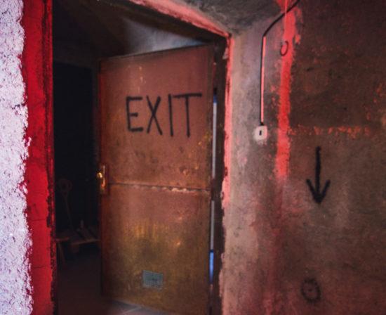 escape-room-recursos-humanos-550x448 Inicio