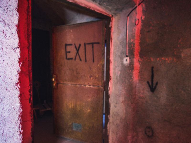"""escape-room-recursos-humanos-800x600 Por qué se usan los """"escape rooms"""" en Recursos Humanos"""