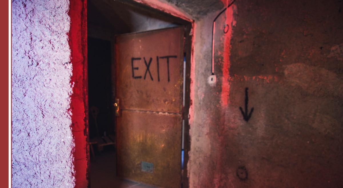 """escape-room-recursos-humanos Por qué se usan los """"escape rooms"""" en Recursos Humanos"""