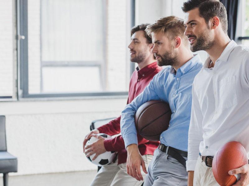 juegos-conocerse-trabajo-en-equipo-800x600 5  juegos para conocerse y fomentar el trabajo en equipo