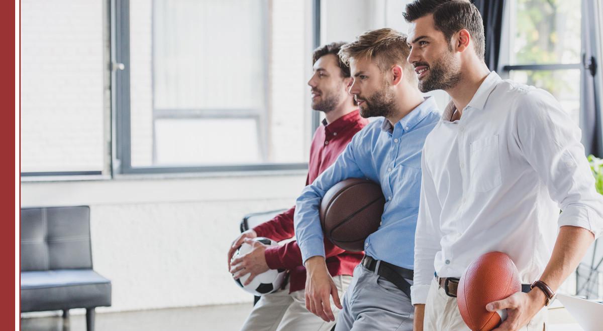 juegos-conocerse-trabajo-en-equipo 5  juegos para conocerse y fomentar el trabajo en equipo
