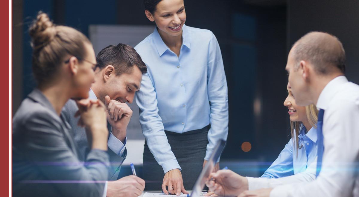 perfiles-mas-demandan-mba Perfiles en los que más se demanda un MBA