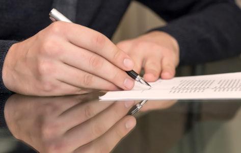 todo-necesitas-saber-contrato-eventual-473x300 Inicio
